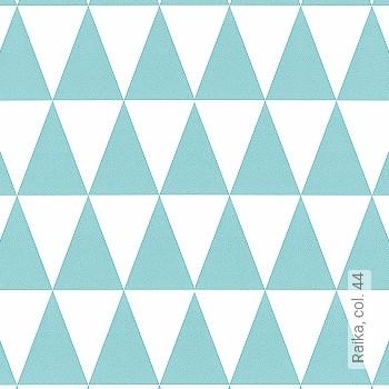 Preis:59,95 EUR - Kollektion(en): - Dreiecke