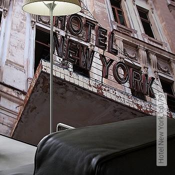 Preis:409,30 EUR - Kollektion(en): - EN15102/EN13501.B-s1 d0 - Abwaschbare Tapeten - FotoTapete - Gebäude