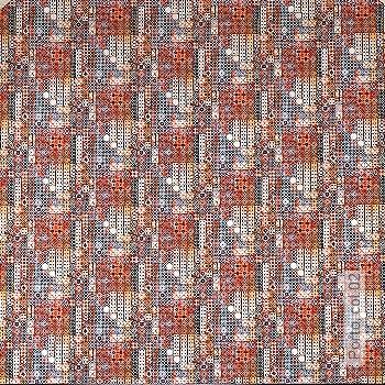 Preis:236,40 EUR - Kollektion(en): - EN15102/EN13501.B-s1 d0 - Abwaschbare Tapeten