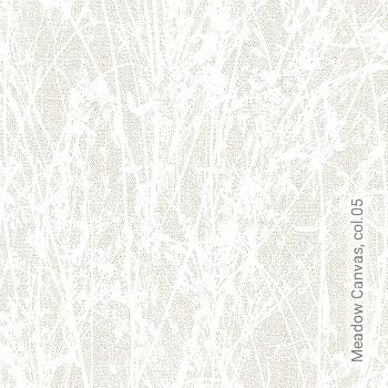 Preis:104,00 EUR - Kollektion(en): - EN15102/EN13501.B-s1 d0 - Abwaschbare Tapeten