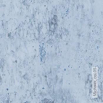 Preis:97,00 EUR - Kollektion(en): - EN15102/EN13501.B-s1 d0 - Abwaschbare Tapeten