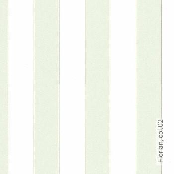 Preis:62,65 EUR - Kollektion(en): - EN15102/EN13501.B-s1 d0 - Abwaschbare Tapeten