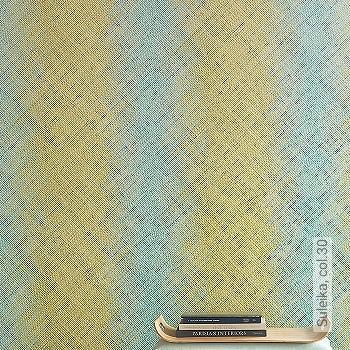 Preis:118,50 EUR - Kollektion(en): - EN15102/EN13501.B-s1 d0 - Farbverlauf - Moderne Tapeten