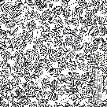 Preis:70,50 EUR - Kollektion(en): - EN15102/EN13501.B-s1 d0 - Florale Muster