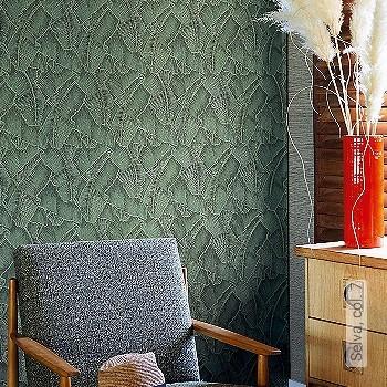 Preis:62,65 EUR - Kollektion(en): - EN15102/EN13501.B-s1 d0 - Florale Muster