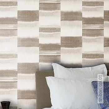 Price:78,00 EUR - Kollektion(en): - EN15102 / EN13501.B-s1 d0 - Gradient - Paste-the-wall - Washable