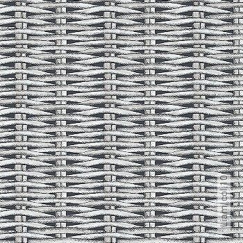 Preis:103,00 EUR - Kollektion(en): - EN15102/EN13501.B-s1 d0 - Tapeten in Grau - Schwarz