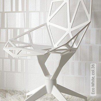 Preis:49,90 EUR - Kollektion(en): - Eco