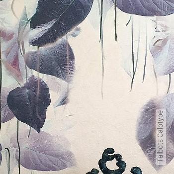 Preis:88,00 EUR - Kollektion(en): - Elli Popp