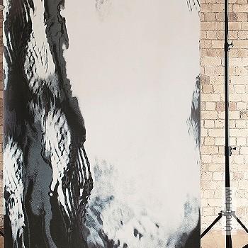 Preis:370,00 EUR - Kollektion(en): - Emma Hayes