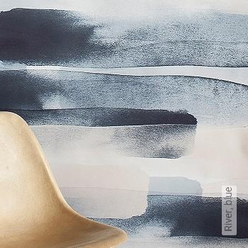 Preis:130,00 EUR - Kollektion(en): - Emma Hayes
