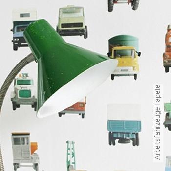 Preis:135,00 EUR - Kollektion(en): - Fahrzeuge - KinderTapeten