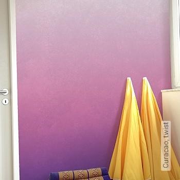 Preis:149,00 EUR - Kollektion(en): - Farbverlauf - Abwaschbare Tapeten - Moderne Tapeten