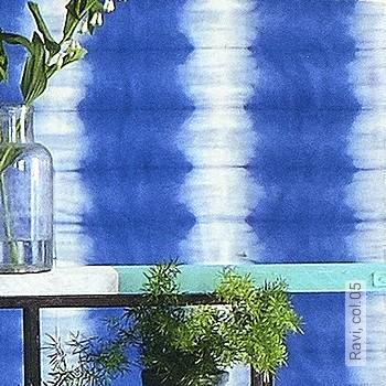 Preis:114,00 EUR - Kollektion(en): - Farbverlauf - NEUE Tapeten