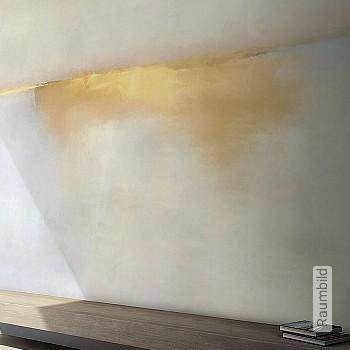 Preis:101,75 EUR - Kollektion(en): - Farbverlauf - NEUE Tapeten