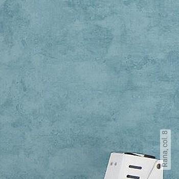 Preis:47,95 EUR - Kollektion(en): - Farbverlauf - NEUE Tapeten