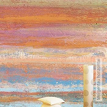 Preis:359,98 EUR - Kollektion(en): - Farbverlauf