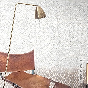 Preis:468,00 EUR - Kollektion(en): - Fassade - NEUE Tapeten