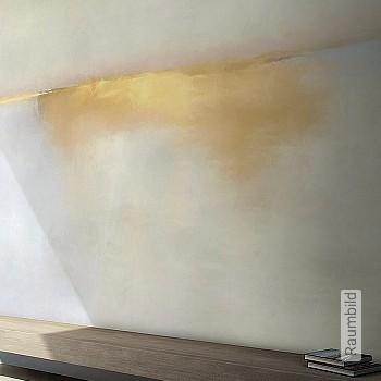 Preis:101,75 EUR - Kollektion(en): - Fassade - NEUE Tapeten