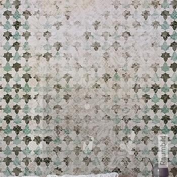 Preis:198,07 EUR - Kollektion(en): - Fassade - NEUE Tapeten