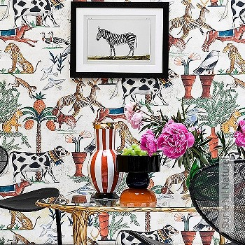Preis:163,00 EUR - Kollektion(en): - Fauna