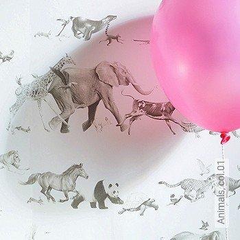 Preis:119,00 EUR - Kollektion(en): - Fauna