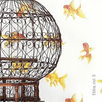 Preis:59,00 EUR - Kollektion(en): - Fauna