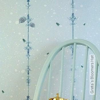 Preis:259,00 EUR - Kollektion(en): - Fertigkleister/ Fungizid enthaltend