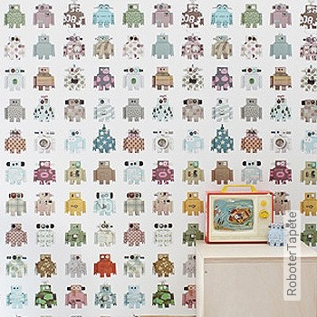 Preis:135,00 EUR - Kollektion(en): - Figuren