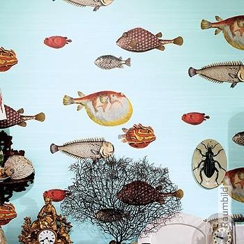 Preis:204,00 EUR - Kollektion(en): - Fische
