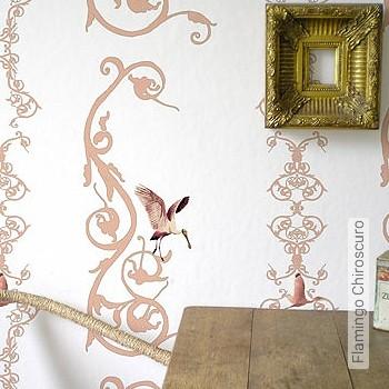 Preis:259,00 EUR - Kollektion(en): - Flamingos