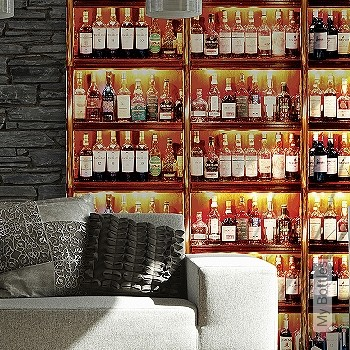 Preis:409,30 EUR - Kollektion(en): - Flaschen