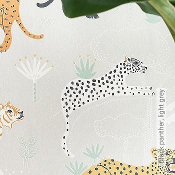 Preis:83,00 EUR - Kollektion(en): - Florale Muster - KinderTapeten