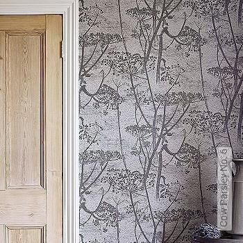 Preis:107,00 EUR - Kollektion(en): - Florale Muster - NEUE Tapeten