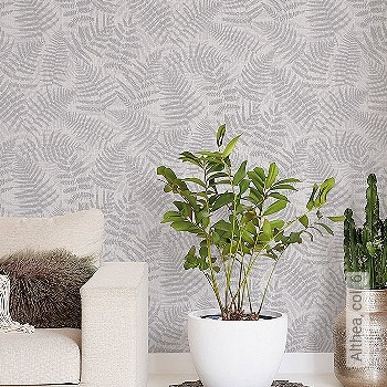 Preis:32,95 EUR - Kollektion(en): - Florale Muster