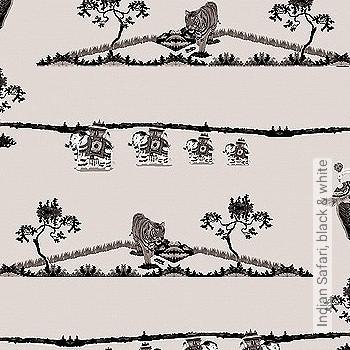 Preis:43,00 EUR - Kollektion(en): - Florale Muster