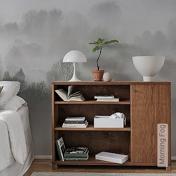 Preis:310,00 EUR - Kollektion(en): - Florale Muster