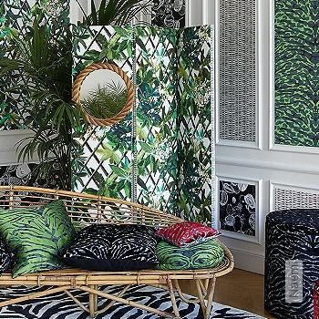 Preis:141,00 EUR - Kollektion(en): - Florale Muster