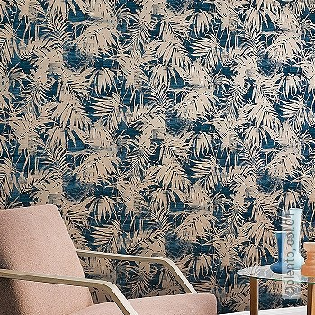 Preis:56,00 EUR - Kollektion(en): - Florale Muster