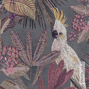 Preis:39,95 EUR - Kollektion(en): - Florale Muster