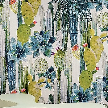 Preis:159,00 EUR - Kollektion(en): - Florale Muster