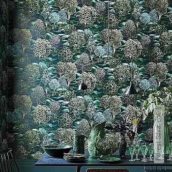 Preis:413,10 EUR - Kollektion(en): - Florale Muster