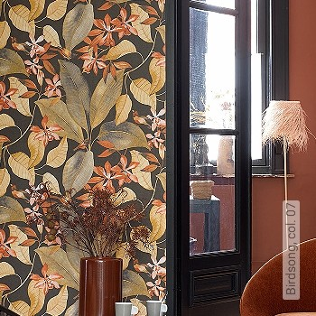 Preis:62,65 EUR - Kollektion(en): - Florale Muster