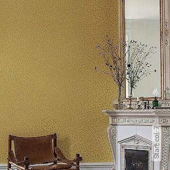 Preis:57,95 EUR - Kollektion(en): - Florale Muster