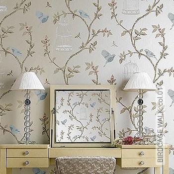 Preis:108,00 EUR - Kollektion(en): - Florale Muster