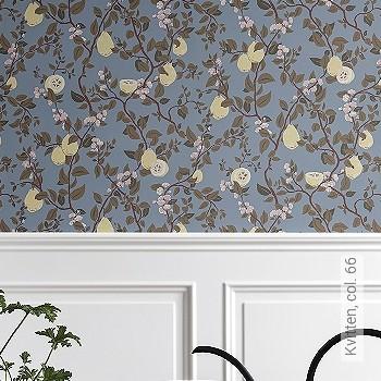 Preis:95,52 EUR - Kollektion(en): - Florale Muster