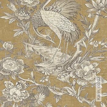 Price:118,95 EUR - Kollektion(en): - Floral wallpaper