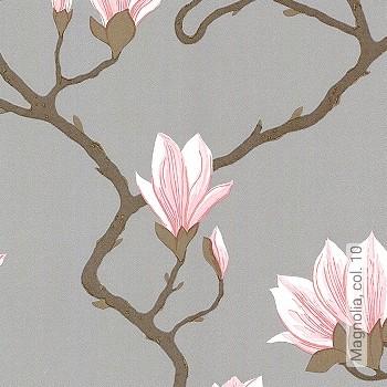 Price:140,00 EUR - Kollektion(en): - Floral wallpaper