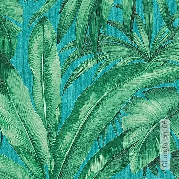 Price:79,95 EUR - Kollektion(en): - Floral wallpaper