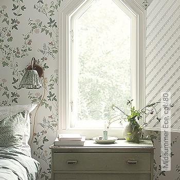 Price:87,00 EUR - Kollektion(en): - Floral wallpaper
